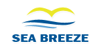 Sea Breeze LLC